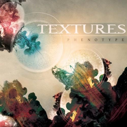 Texturescover