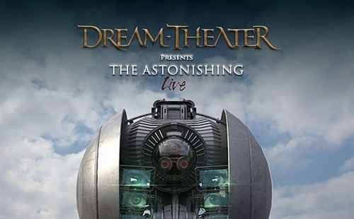 Dream_Theatre_-_The_Astonishing_Live