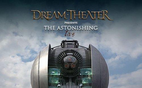 Dream_Theatre_-_The_Astonishing_Live