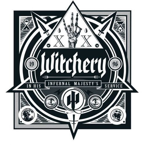 witcherycover